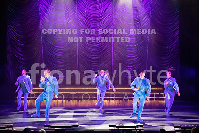 Performers College-7823-2