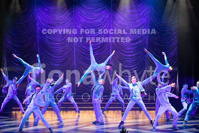 Performers College-7841-2