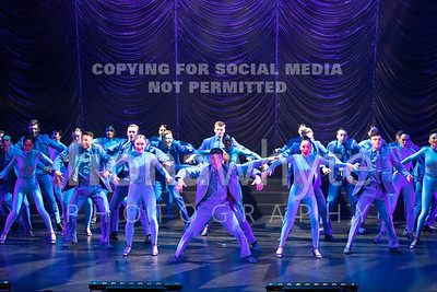 Performers College-7353