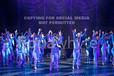 Performers College-7355