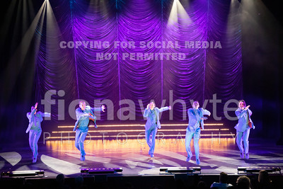 Performers College-7815-2