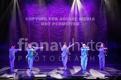 Performers College-7818-2