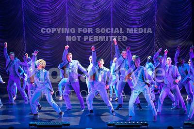 Performers College-7364