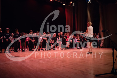 Pinapple Performing Arts-1128