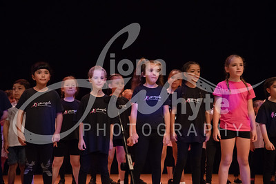 Pinapple Performing Arts-1145