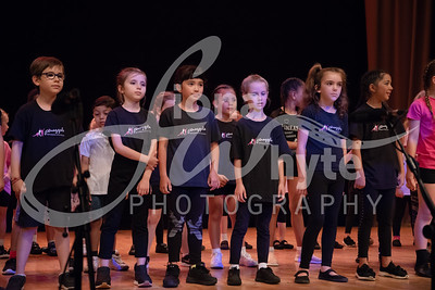 Pinapple Performing Arts-1136