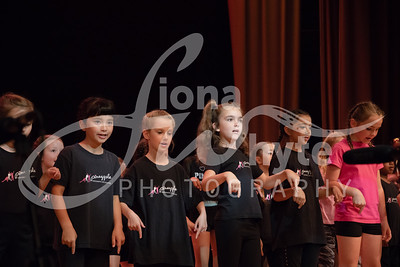 Pinapple Performing Arts-1131