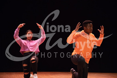 Pinapple Performing Arts-1161