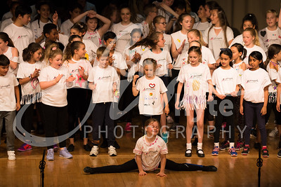 Pineapple Performing Arts Summer School-9502