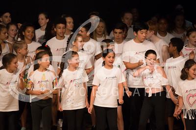 Pineapple Performing Arts Summer School-9454