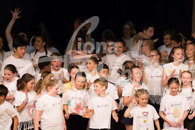 Pineapple Performing Arts Summer School-9500