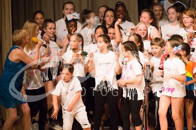Pineapple Performing Arts Summer School-9470