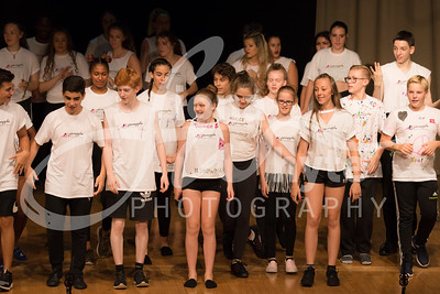 Pineapple Performing Arts Summer School-9438
