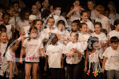 Pineapple Performing Arts Summer School-9492