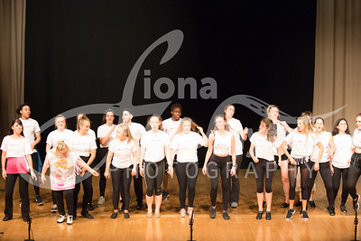 Pineapple Performing Arts Summer School-9423