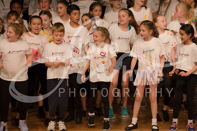Pineapple Performing Arts Summer School-9483