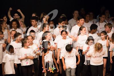 Pineapple Performing Arts Summer School-9467