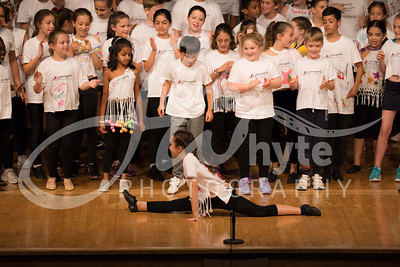 Pineapple Performing Arts Summer School-9477