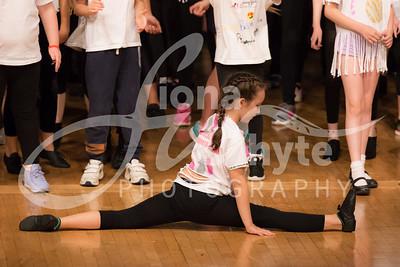 Pineapple Performing Arts Summer School-9495