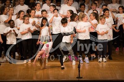 Pineapple Performing Arts Summer School-9479