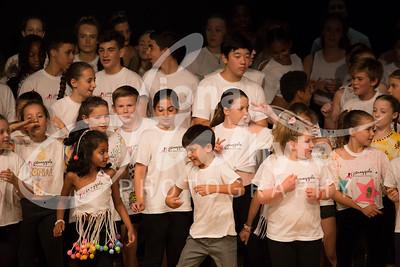 Pineapple Performing Arts Summer School-9460