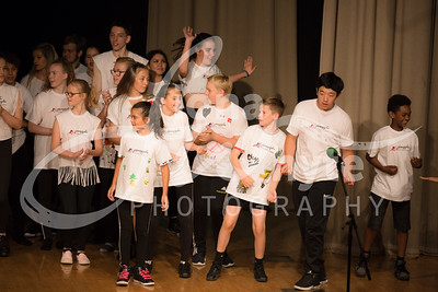 Pineapple Performing Arts Summer School-9442