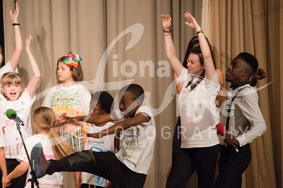 Pineapple Performing Arts Summer School-9503