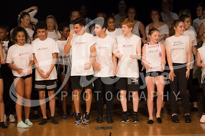 Pineapple Performing Arts Summer School-9434