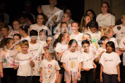 Pineapple Performing Arts Summer School-9462