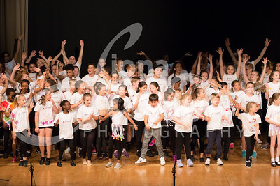 Pineapple Performing Arts Summer School-9497