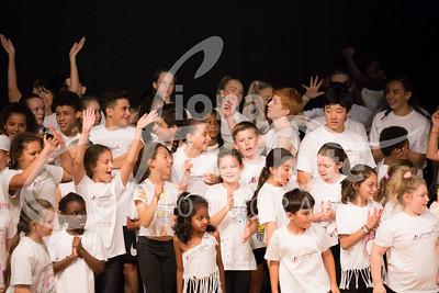 Pineapple Performing Arts Summer School-9499