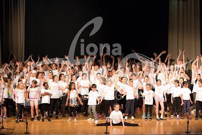 Pineapple Performing Arts Summer School-9504