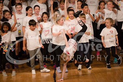 Pineapple Performing Arts Summer School-9496