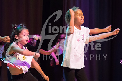 Pineapple Street Dance Summer School-0041
