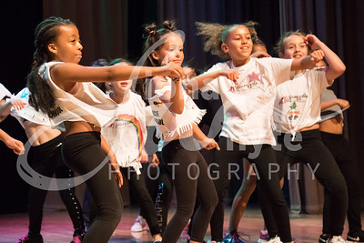 Pineapple Street Dance Summer School-0047