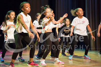 Pineapple Street Dance Summer School-0051