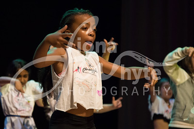 Pineapple Street Dance Summer School-0054
