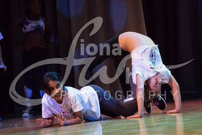 Pineapple Street Dance Summer School-0069