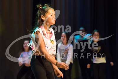 Pineapple Street Dance Summer School-0045