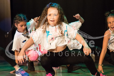 Pineapple Street Dance Summer School-0015