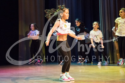 Pineapple Street Dance Summer School-0043