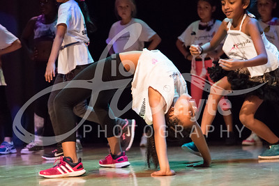 Pineapple Street Dance Summer School-0065