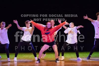 Pineapple Street Dance Summer School-6399