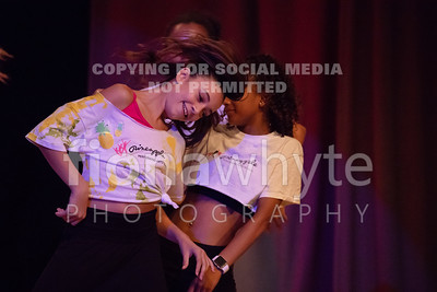 Pineapple Street Dance Summer School-6396