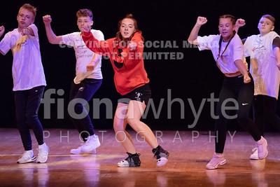 Pineapple Street Dance Summer School-6406