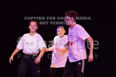 Pineapple Street Dance Summer School-6412