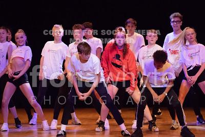 Pineapple Street Dance Summer School-6386