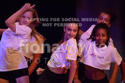 Pineapple Street Dance Summer School-6395