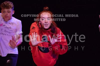 Pineapple Street Dance Summer School-6400
