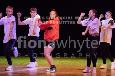 Pineapple Street Dance Summer School-6407